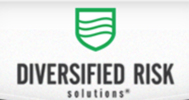 Diversified Risk Solutions